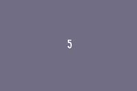 Client Gallery Five