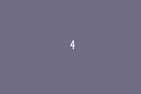 Client Gallery Four